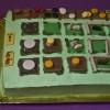 Tarta Agricola
